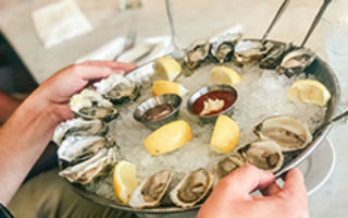 Oysters-on-platter1.5