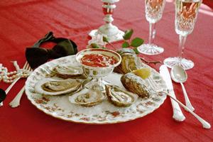 black-tie-oysters
